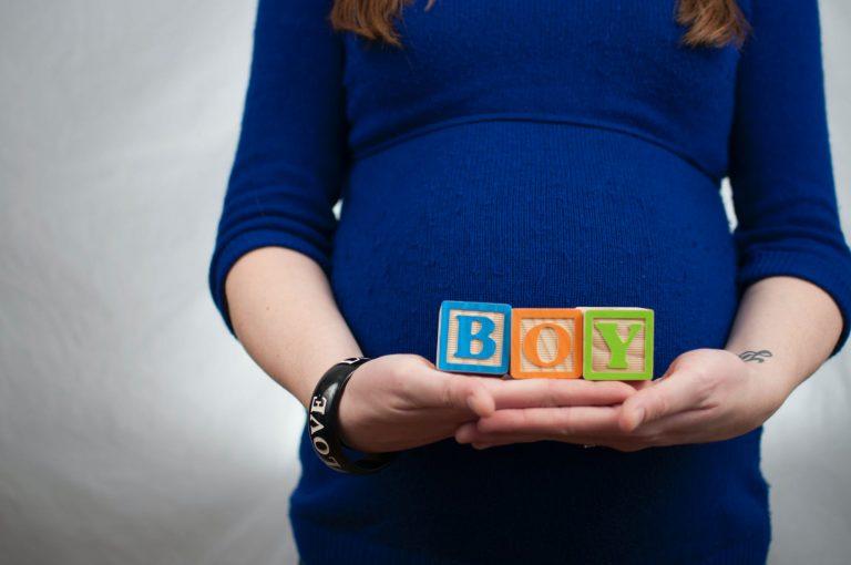 Milán baba, avagy a 911-es születése