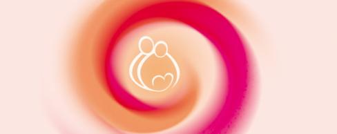 Várandósság, szülés, gyermeknevelés – Születés Hete 2013