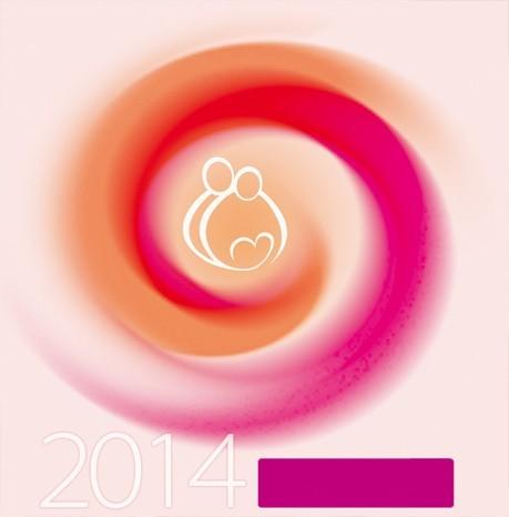 Születés hete Szabadkán és Zentán 2014
