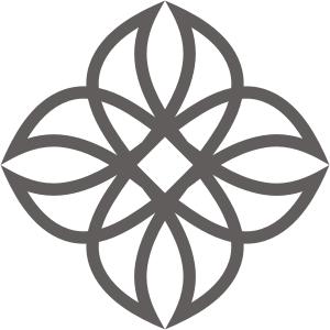 icon15